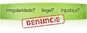 denunciar-irregularidades-bolsa-familia-300x113 2019