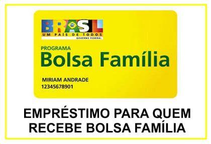 emprestimo-bolsa-familia 2019