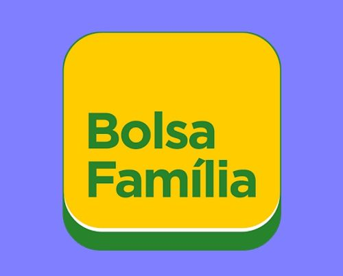 aplicativo-bolsa-familia