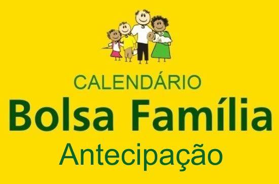 bolsa-familia-antecipado 2019