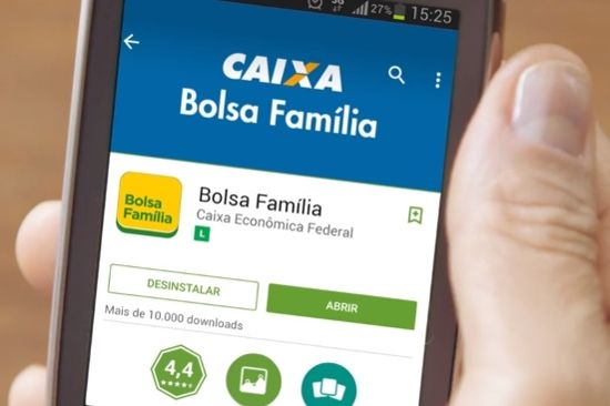 bolsa-familia-aplicativo