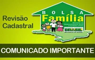 bolsa-familia-atualizacao-cadastral 2019