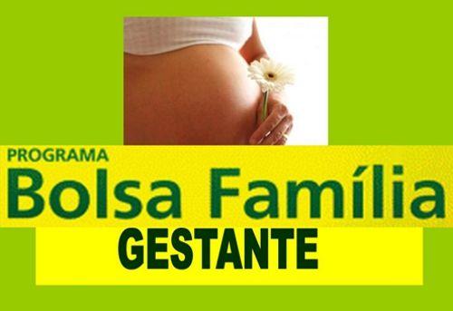 bolsa-familia-gestante 2019