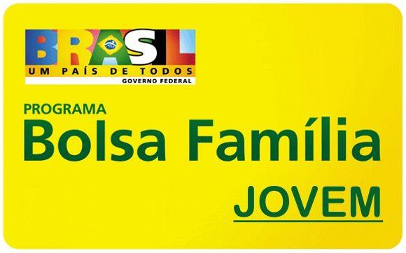 bolsa-familia-jovem 2019