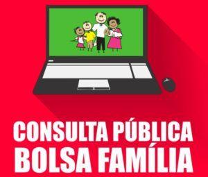 bolsa-familia-lista-de-aprovados-300x255