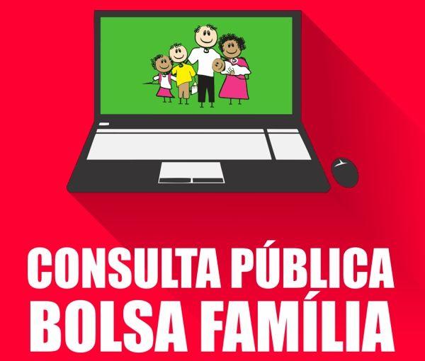 bolsa-familia-lista-de-aprovados 2019