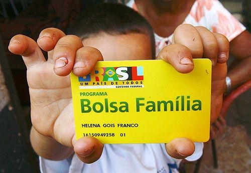 bolsa-familia-onde-sacar 2019