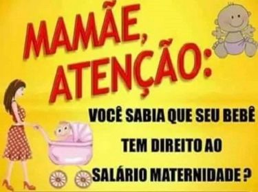 bolsa-maternidade 2019