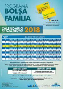 calendario-bolsa-familia-2018-214x300 2019