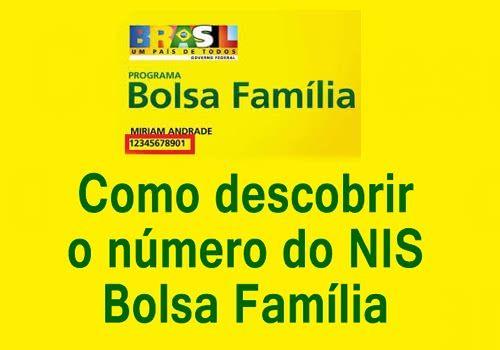 consulta-nis-numero-bolsa-familia 2019
