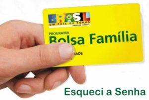 esqueci-senha-bolsa-familia-300x203