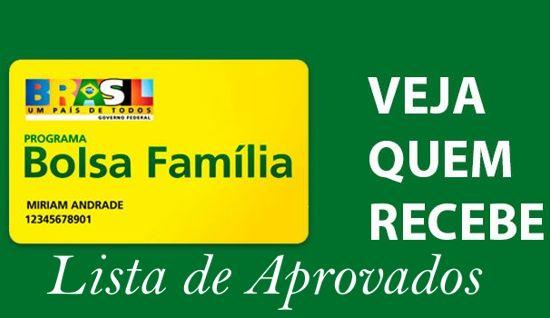lista-de-aprovados-bolsa-familia 2019