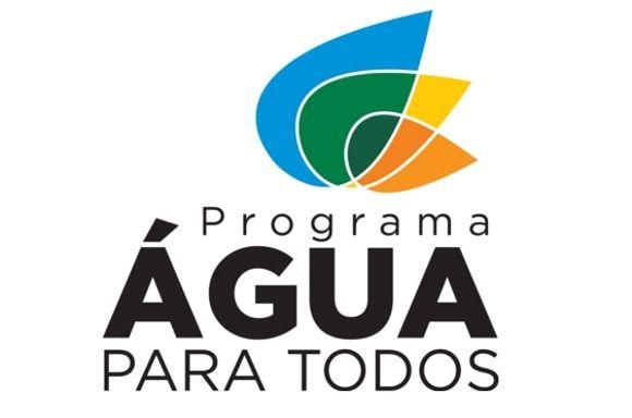 programa-agua-para-todos 2019