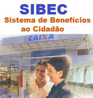 sibec-bolsa-familia 2019