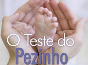 teste-do-pezinho-300x223 2019