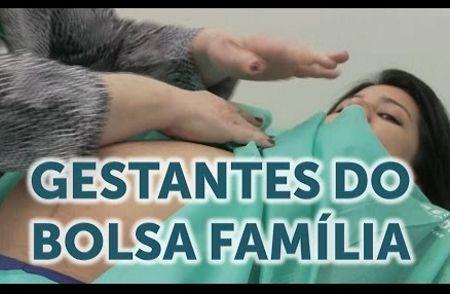 bolsa-familia-para-gestantes-desempregadas 2019