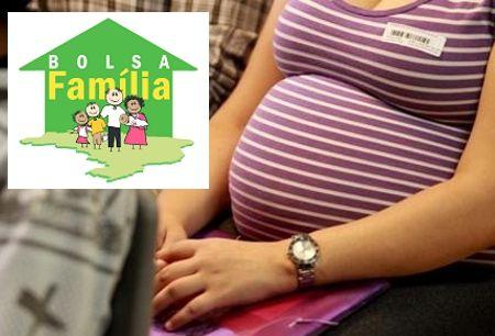 bolsa-familia-para-gravidas 2019