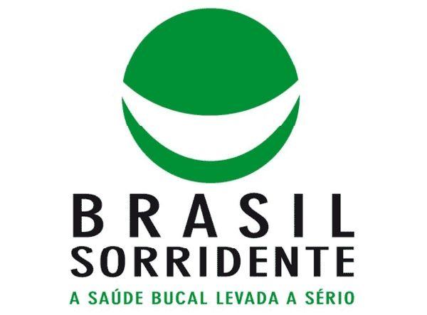 brasil-sorridente 2019