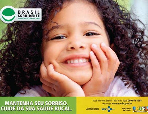 programa-brasil-sorridente 2019