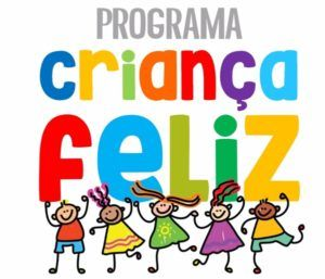 programa-crianca-feliz-300x257 2019