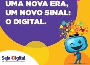 seja-digital-agendamento-300x218 2019