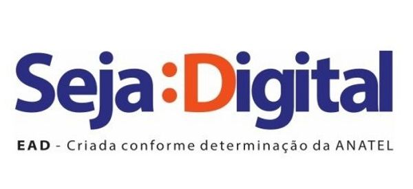 seja-digital
