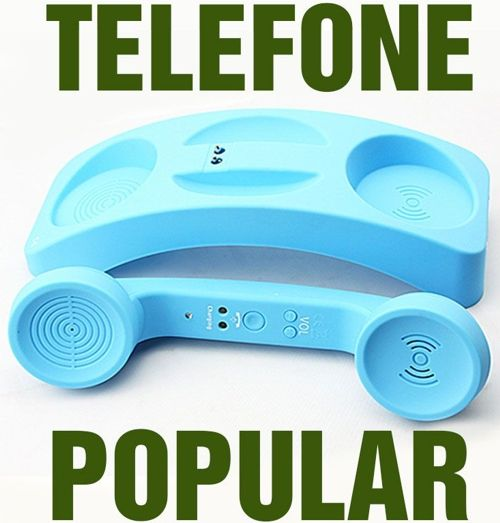 telefone-popular-baixa-renda 2019