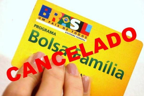 bolsa-familia-cancelado-suspenso 2019