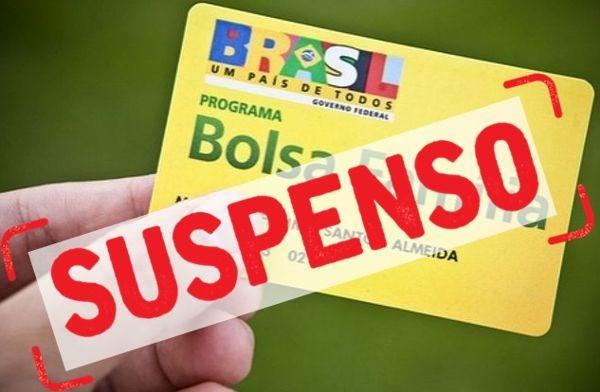 bolsa-familia-suspenso-para-averiguacao 2019