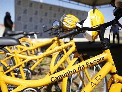 bicicleta-caminho-da-escola