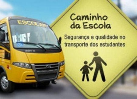 caminho-da-escola