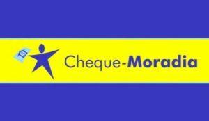 cheque-moradia-300x174 2019