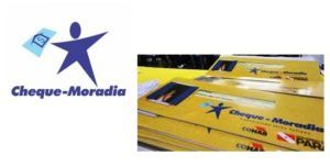 cheque-moradia-inscricao-300x152