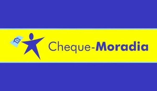 cheque-moradia 2019