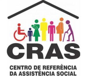 cras-1-300x262 2019