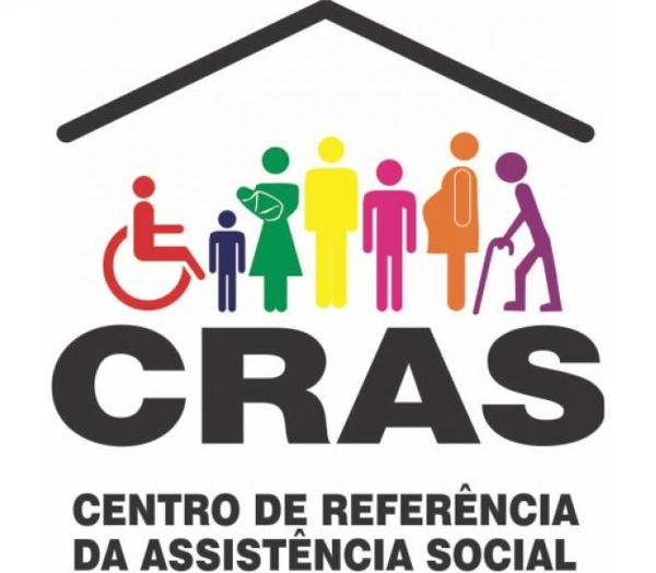 cras-1