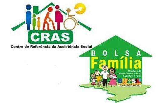 cras-bolsa-familia 2019