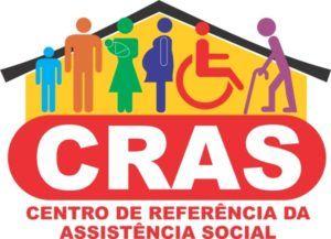 cras-endereco-telefone-300x217