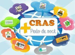 cras-telefone-endereco-assistencia-social-300x221 2019