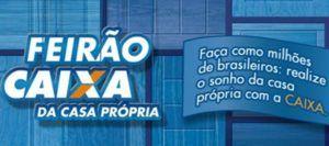 feira-caixa-data-300x133