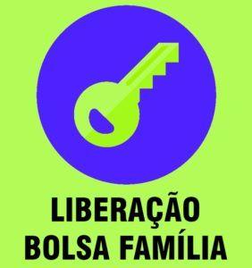 liberacao-bolsa-familia-282x300 2019