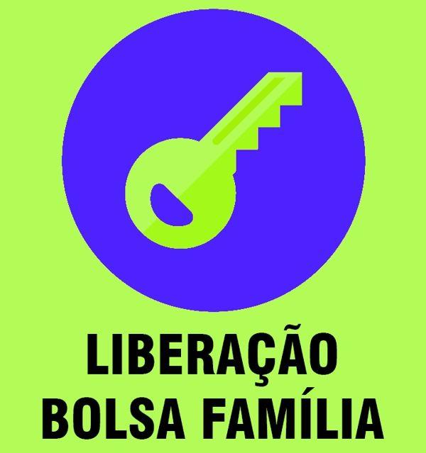 liberacao-bolsa-familia