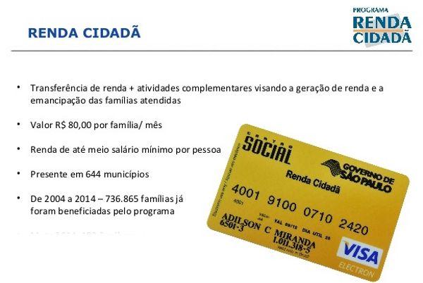 programa-renda-cidada
