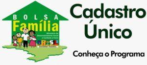 cadunico-bolsa-familia-300x133 2019