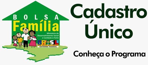 cadunico-bolsa-familia 2019