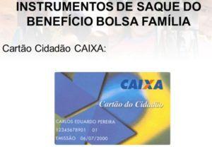 cartao-social-300x208