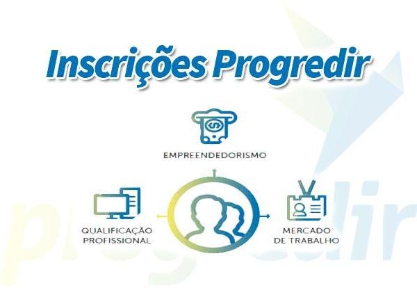 programa-progredir-inscricoes-cadastro-bolsa-familia 2019