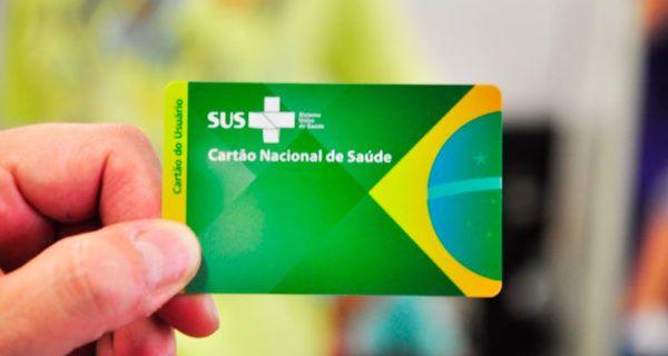 2-via-cartao-sus-online-e1540977600173 2019