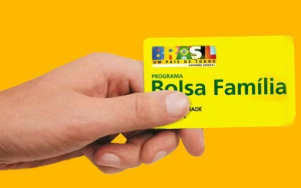 acompanhamento-bolsa-familia-1-e1540977054805 2019