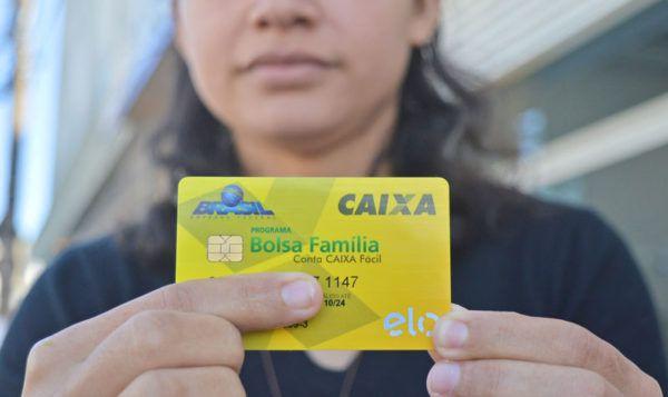acompanhamento-bolsa-familia-e1540977009876 2019